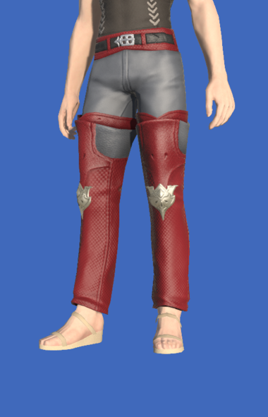 Model-Scaevan Trousers of Casting-Male-Hyur.png