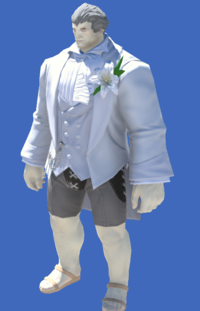 Model-Tailcoat of Eternal Innocence-Male-Roe.png