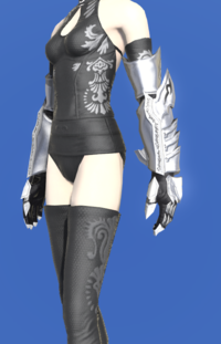 Model-Tarnished Hands of the Silver Wolf-Female-Elezen.png