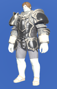 Model-Titanium Cuirass of Maiming-Male-Roe.png