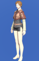 Model-Toadskin Jerkin-Female-Hyur.png
