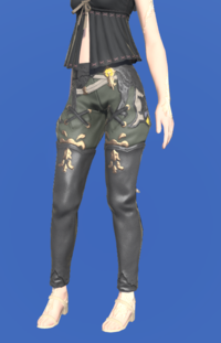 Model-True Linen Breeches of Aiming-Female-AuRa.png