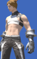 Model-Voeburtite Gauntlets of Maiming-Male-Miqote.png