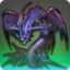 Nepto Dragon Icon.png