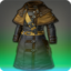 Ul'dahn Officer's Overcoat Icon.png