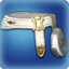 Weathered Daystar Belt Icon.png