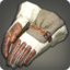 Woolen Work Gloves Icon.png