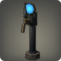 Ale Tap Icon.png