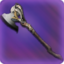 Augmented Dragonsung Hatchet Icon.png