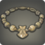Coral Necklace Icon.png