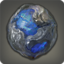 Craftsman's Competence Materia I Icon.png