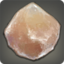 Crystal-clear Rock Salt Icon.png
