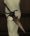 Doman Steel Main Gauches--2017.png