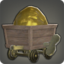 Gold Rush Minecart Icon.png