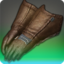 Gridanian Soldier's Gloves Icon.png
