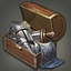 Gunro Armor Coffer Icon.png