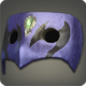Hallowed Chestnut Mask of Casting Icon.png