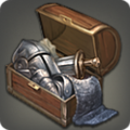Hellhound Attire Coffer Icon.png