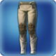 Midan Breeches of Striking Icon.png