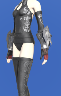 Model-Antiquated Brutal Gauntlets-Female-Elezen.png