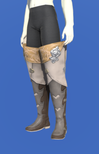 Model-Antiquated Gunner's Thighboots-Female-Roe.png