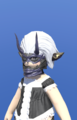 Model-Ao Oni Somen-Female-Lalafell.png