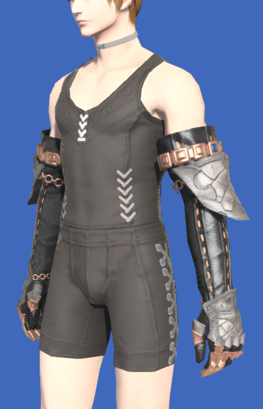 Model-Astrum Armguards-Male-Hyur.png