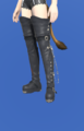 Model-Augmented Shire Conservator's Thighboots-Female-Miqote.png