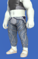 Model-Birdsong Breeches-Male-Roe.png