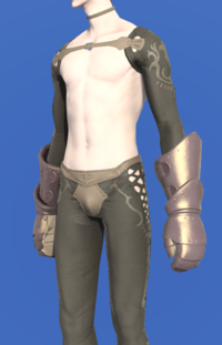 Model-Bronze Mitt Gauntlets-Male-Elezen.png