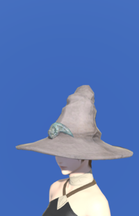 Model-Divining Hat-Female-Hyur.png
