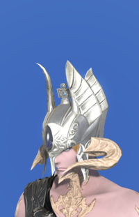 Model-Eaglewing Crown-Male-AuRa.png