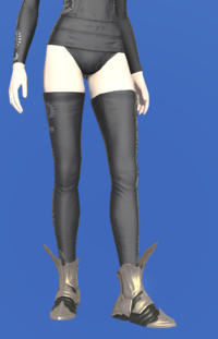 Model-Elemental Shoes of Fending-Female-Elezen.png