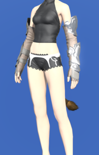 Model-Flame Elite's Vambraces-Female-Miqote.png