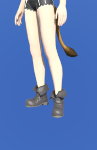 Model-Forager's Shoes-Female-Miqote.png