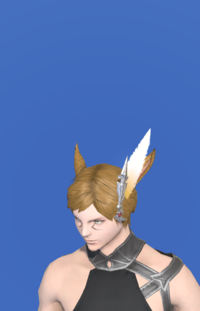 Model-Friendship Circlet-Male-Miqote.png