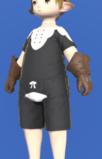Model-Gridanian Soldier's Gloves-Male-Lalafell.png