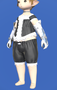Model-Hailstorm Gloves of Healing-Female-Lalafell.png