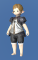 Model-Heavy Metal Cuirass of Fending-Female-Lalafell.png