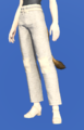Model-Hempen Shepherd's Slops-Female-Miqote.png