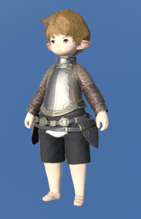 Model-Iron Cuirass-Male-Lalafell.png