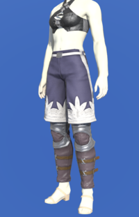 Model-Ivalician Ark Knight's Bottoms-Female-Roe.png