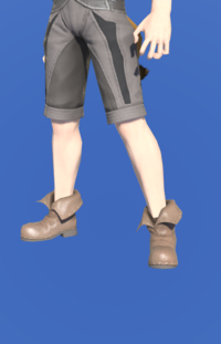 Model-Leather Shoes-Male-Miqote.png
