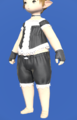 Model-Rainbow Halfgloves of Scouting-Female-Lalafell.png