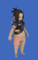 Model-Replica Sky Rat Harness of Casting-Female-Lalafell.png