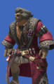 Model-Robe of Divine Death-Male-Hrothgar.png