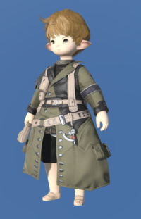 Model-Royal Volunteer's Coat of Scouting-Male-Lalafell.png