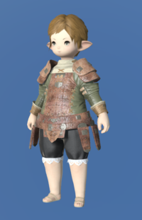 Model-Steel Cuirass-Female-Lalafell.png
