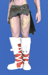 Model-Sweet Dream Boots-Male-AuRa.png