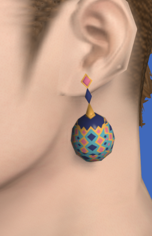 Model-Vibrant Egg Earrings.png